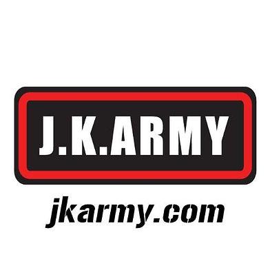 JKarmy