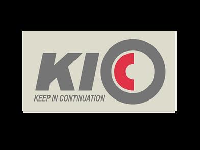KIC Airsoft
