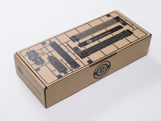 What box is this?