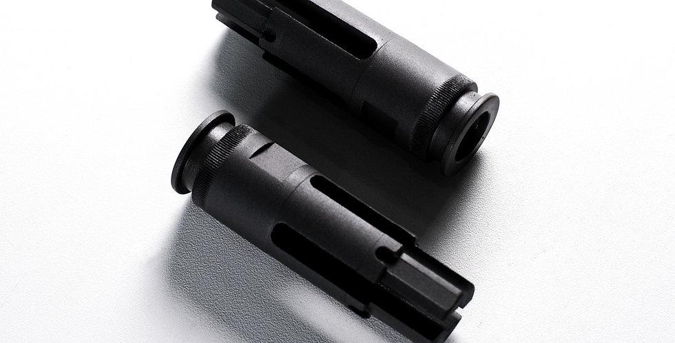 HAO FH556-216A Flash hider