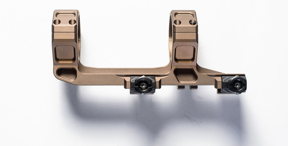HAO G Style Super Precision-MK6 Scope mount-34mm