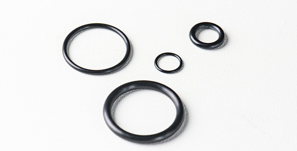 Cylinder Sealing Maintenance Pack