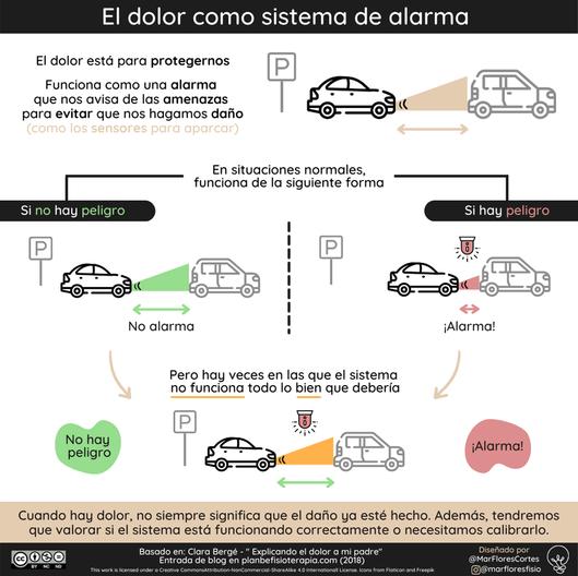 Infografía sensores coche con Clara.png