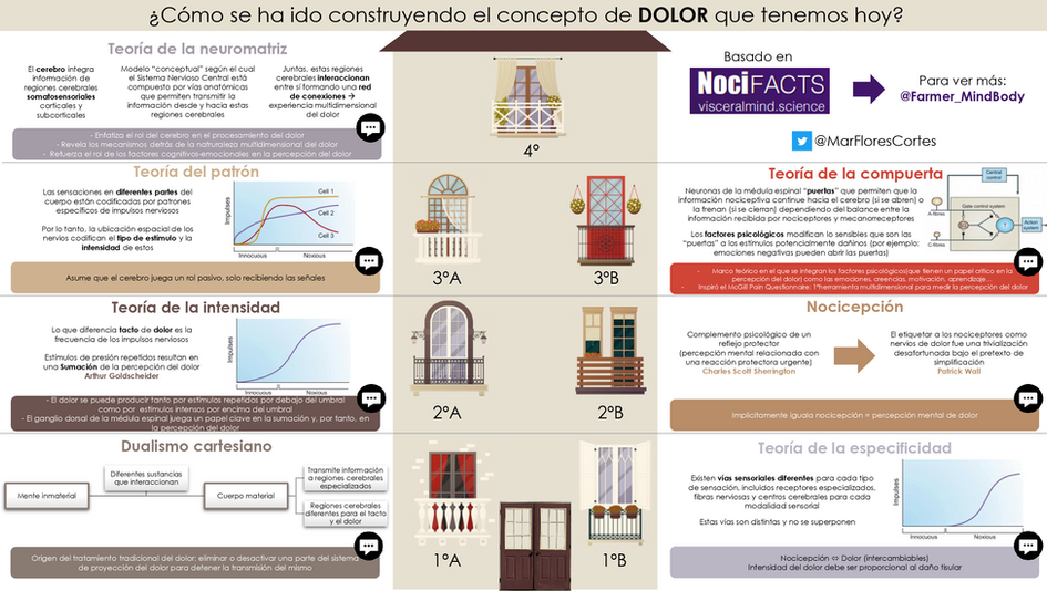 INFOGRAFIA-NOCIFACTS-1-SPANISH.png