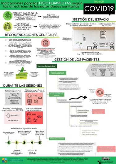Infografia COVID19.png