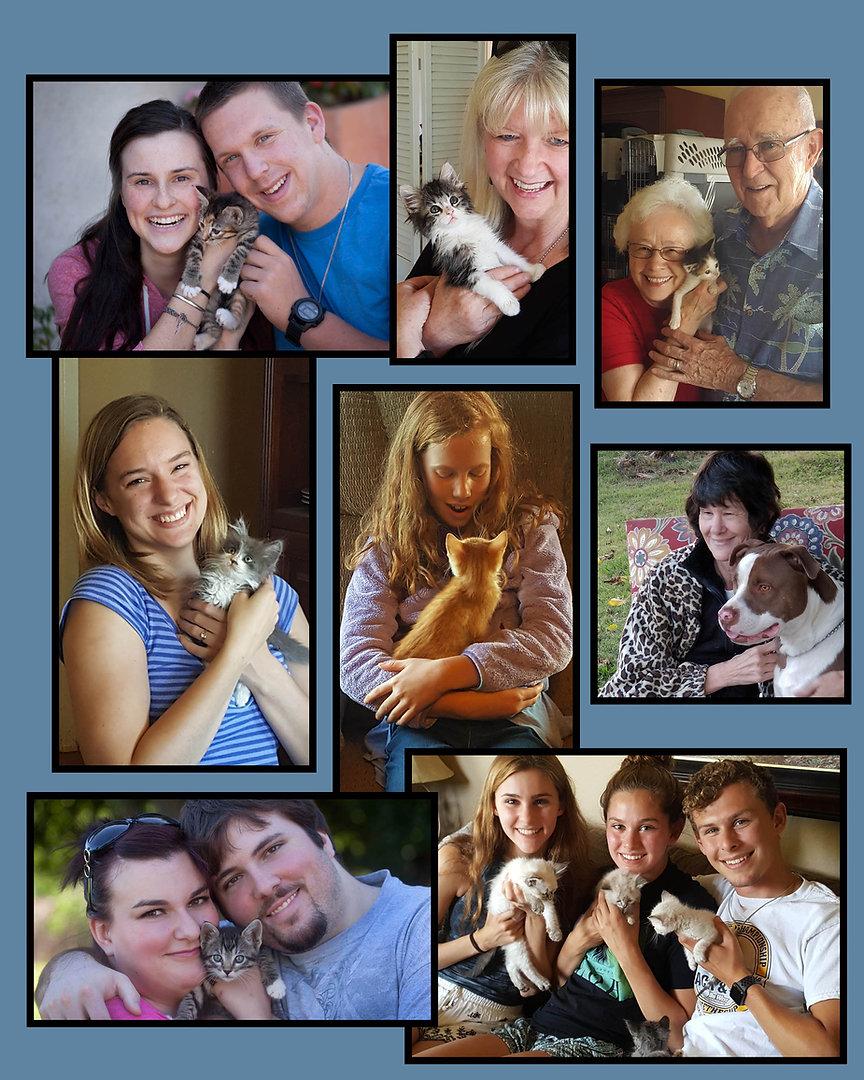 Adopted2.jpg