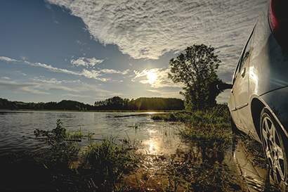 2014 - Focus sur la Prairie Mothaise