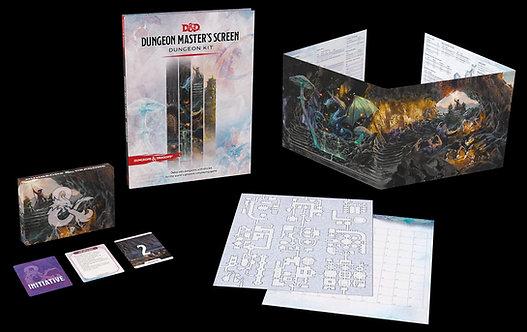 Dungeon Kit (EN)