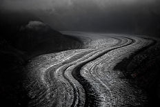 Aletsch2_457A0027TS.jpg
