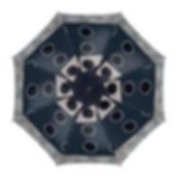 365417_ca8fe6bb-42c2-4c62-99d6-be37bc965