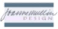 JM Design Logo.png