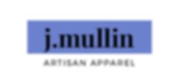 J.MULLIN logo.png