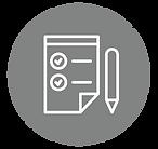 caractéristique_Plan de travail 1.png