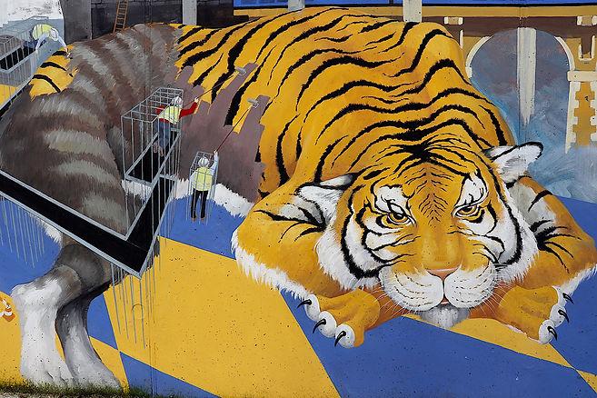 mural-4665062_1920.jpeg