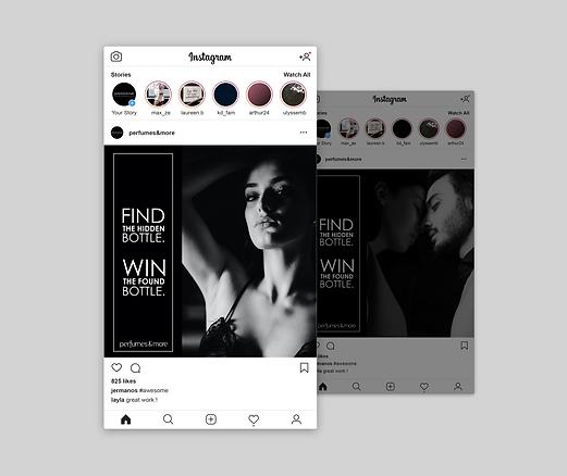 Instagram Post Mockup 2019.png