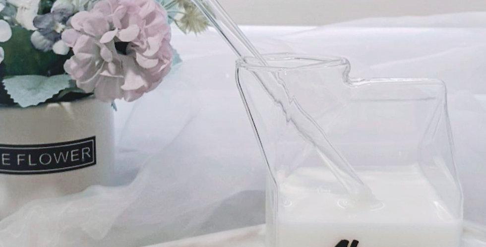 Milk Carton Cup | GL432