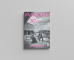 011921 Axxis.jpg