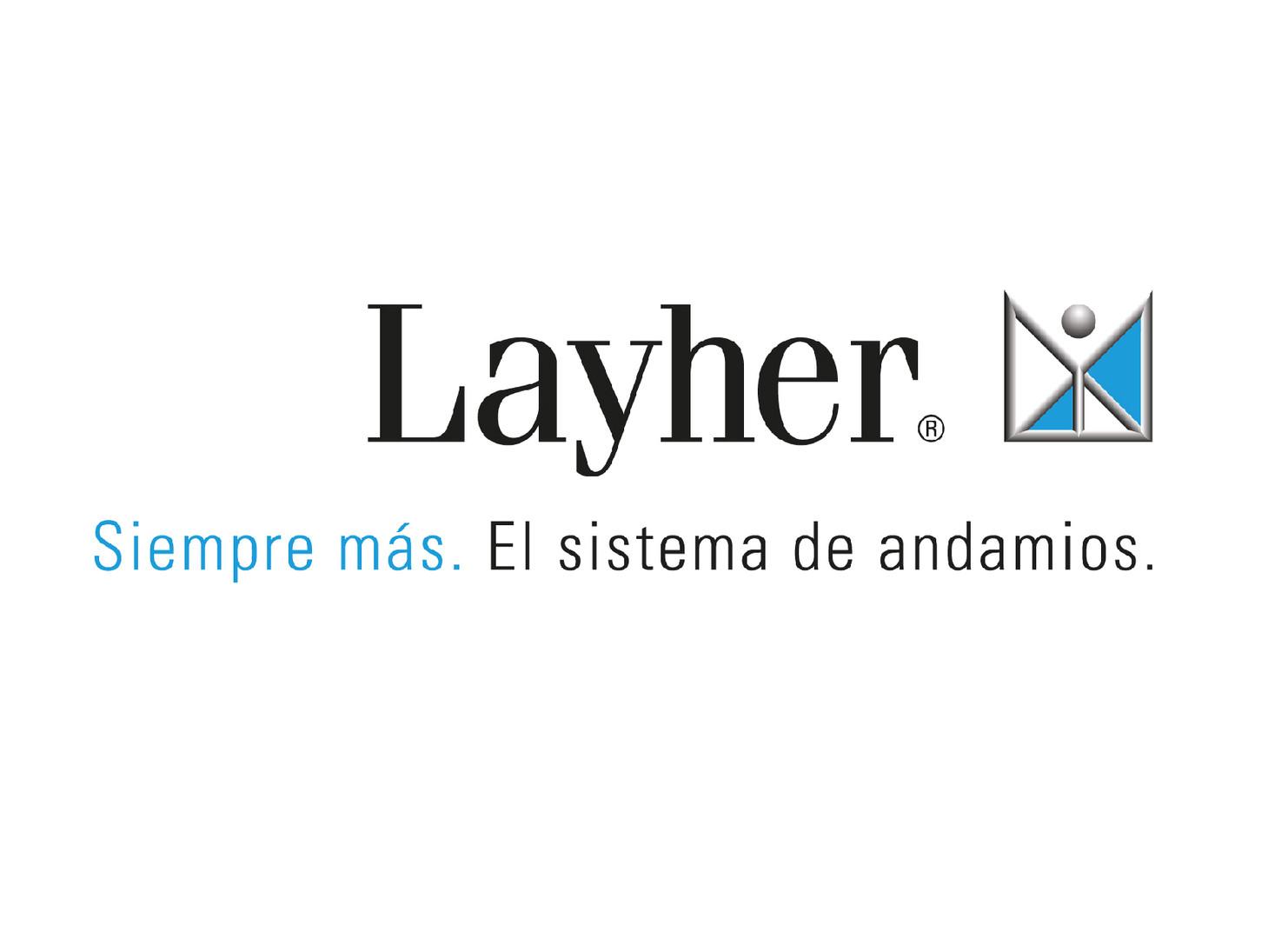 Logo Layher_Mesa de trabajo 1-01.jpg