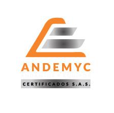 logo andymec  (1)-01.jpg