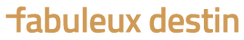 Fabuleux_logo_255px_gold.png