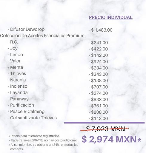 Nuevo kit precios.png