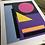 Thumbnail: No 4. Colour Block