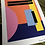 Thumbnail: No 8. Colour Block