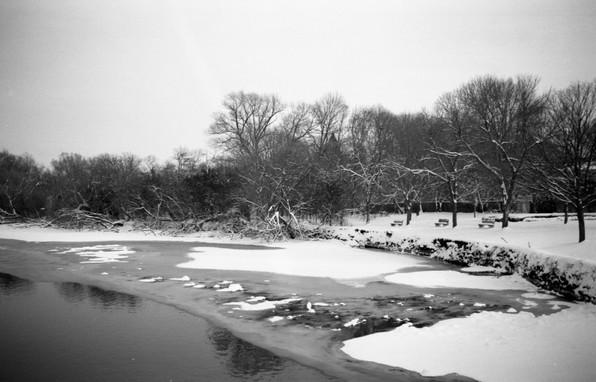 Speed River.jpg