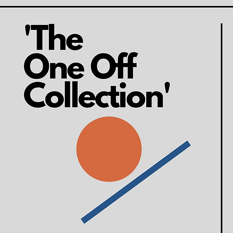 The One Off Collection.png