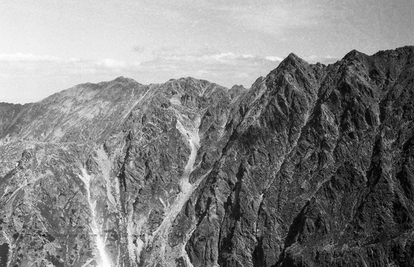 Tatra.jpeg