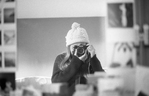 Hannah Carroll Film Photographer Guelph.jpg.