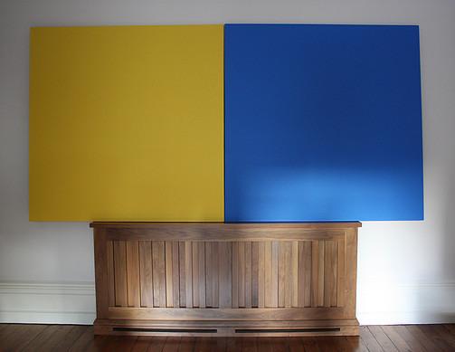 Yellow & Blue.jpeg