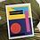 Thumbnail: No 5. Colour Block