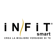 Marco Mazzanti applicazione infit