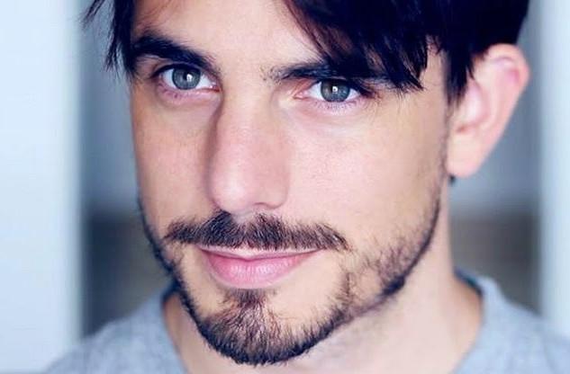 Marco Mazzanti PP