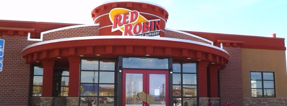 Red Robin entrance_edited_edited_edited