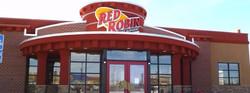 Red Robin entrance_edited_edited_edited