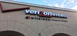 Verizon at SP_edited