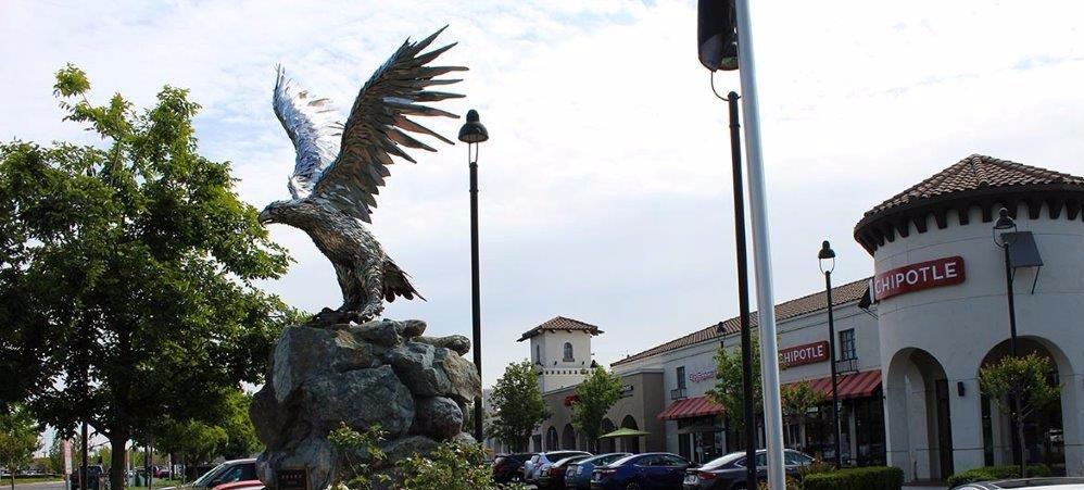eagle stone pointe_edited