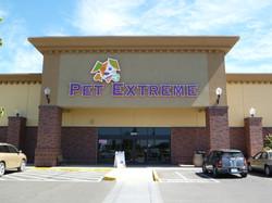 Pet Extreme WG