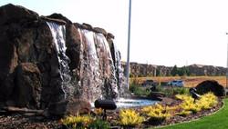 Plaza 41-Fountain (side) (1)_edited