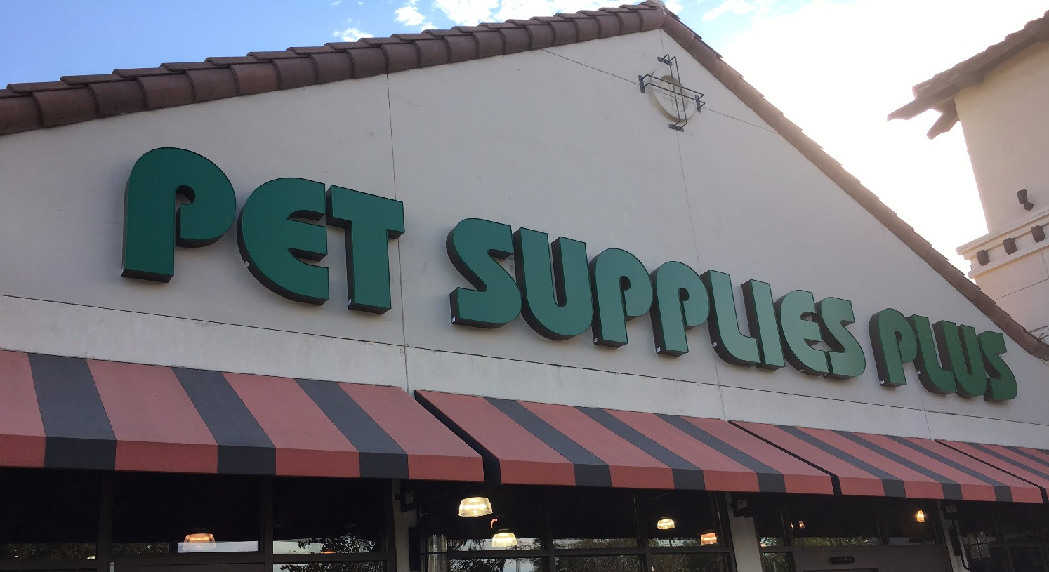Pet Supplies SP_edited