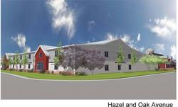 Hazel Oaks pic5