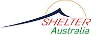 logo AUS.png