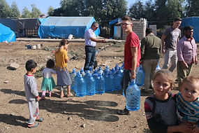 Water Provision.jpg