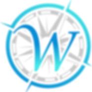 Wayfinder icon FINAL_edited.jpg