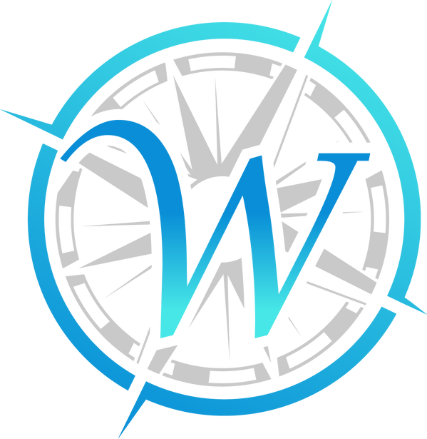 Wayfinder icon FINAL.png