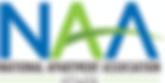 NAA(Affiliate).Logo.png