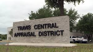 Travis Central Appraisal District is Slammed by the Judge