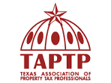 TAPTP-Logo.png